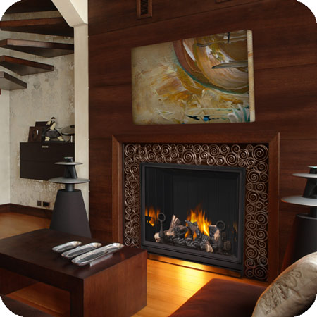 CHDX40_gas_fireplace.jpg