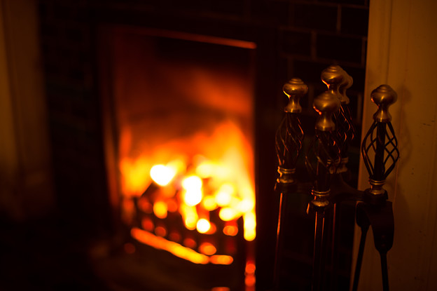 Sources Of Carbon Monoxide In Your Home