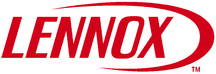 Lennox logo