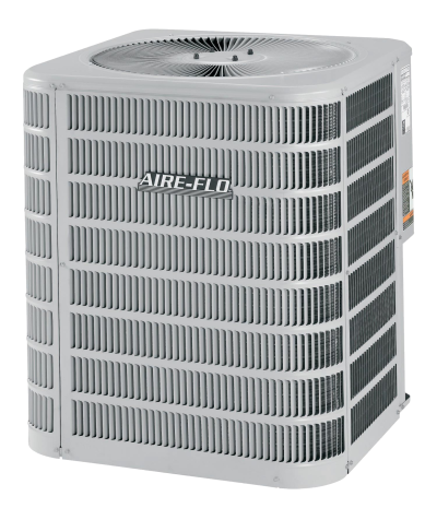 Aire Flo 4ac14l Amp 4ac13l Air Conditioners Climate Experts