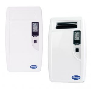 Generalaire Humidifiers Free Price Estimate Climate