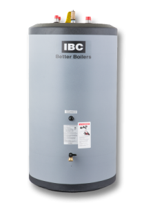 Ibc Indirect Fired Water Heater Climate Experts