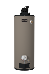 Gsw Power Vent Water Heater Climate Experts
