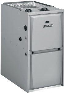 Aire Flo 95af Furnace Climate Experts