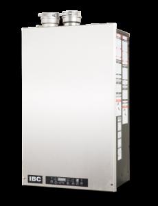 Ibc Dc Combi Boilers Free Estimate Climate Experts