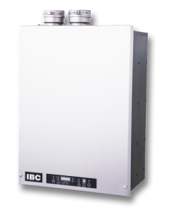 Ibc Hc Condensing Boilers Free Estimate Climate Experts