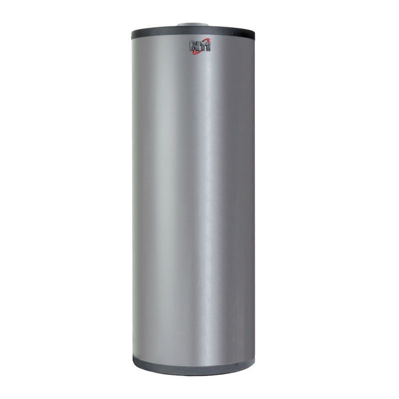 NTI Trin & Store Water Heater