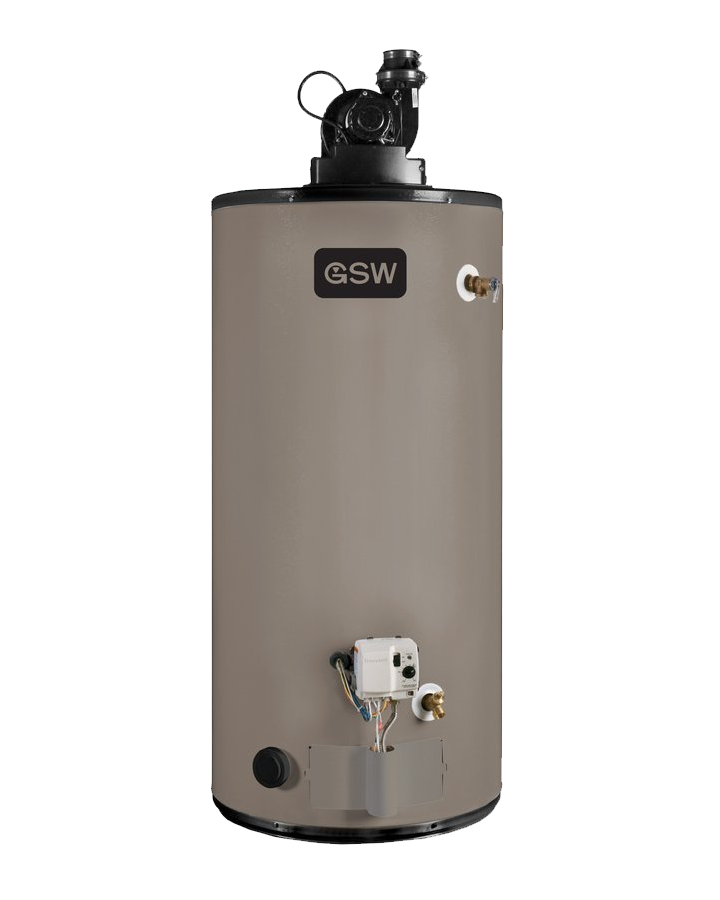 gsw-water-heater1