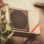 Six ideas for where to take old air conditioners for disposal.