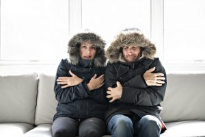 7 Causes of Uneven Temperature in Houses