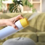 6 Common Causes of Poor Indoor Air Quality