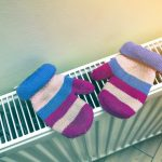6 Efficient Home Heating Options for This Winter