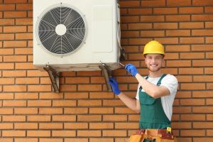 8 Air Conditioner and HVAC Tips for Spring