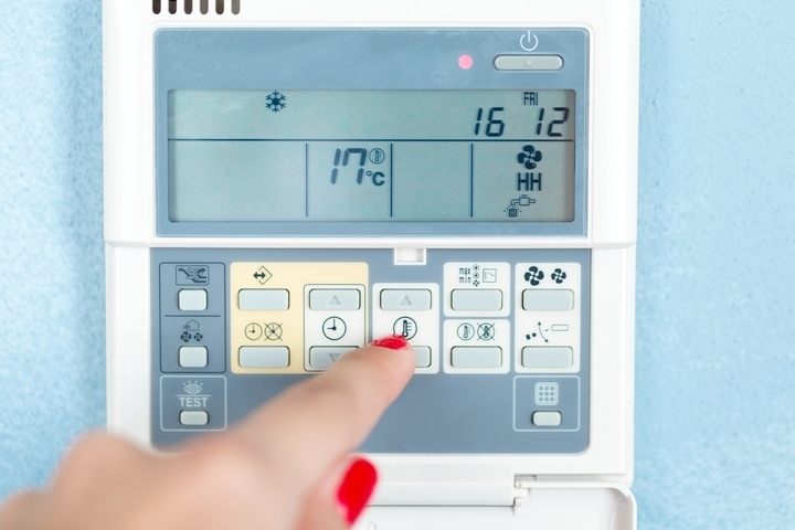 8 Reasons Why Your Thermostat Drops Below Set Temperature