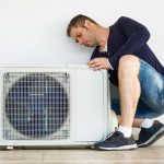 6 Common Reasons Why Your AC Won't Turn On