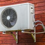 How to Upgrade Your AC Unit